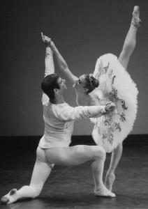 gyrotonic-danza