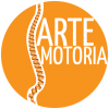 ArteMotoria