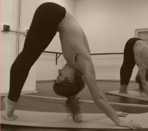 gyrokinesis_appia_yoga_kundalini