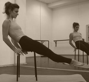 gyrokinesis_yoga