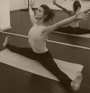 gyrokinesis_yoga_danza_dolore_lombare