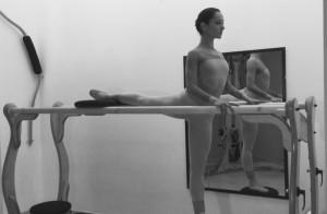 gyrotonic_for_dancers_roma