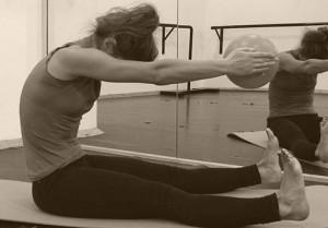 pilates-roma_appia_ginnastica_posturale