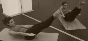 pilates-roma_danza_yoga_addominali